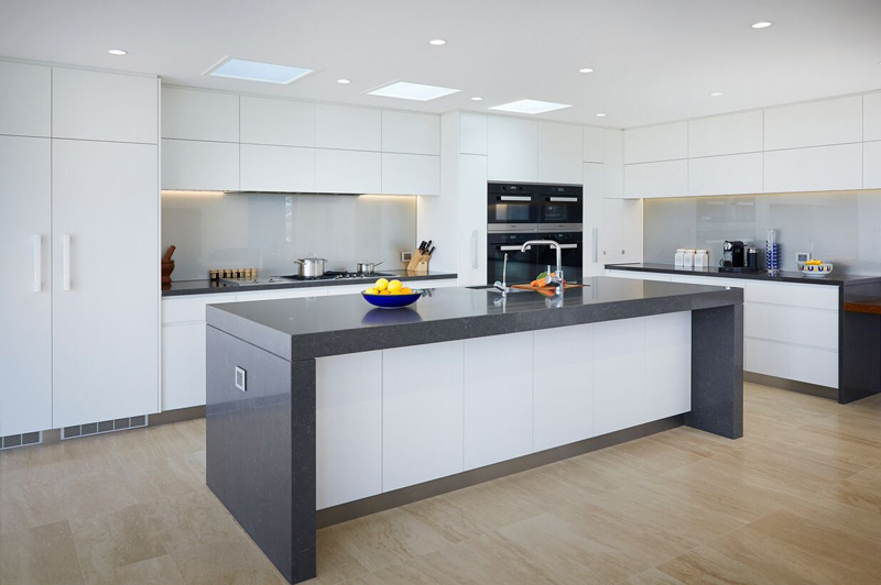 Contact Us To Ask A Question About Lighting Or Visit The Showroom To See Displays Featuring Innovative Kitchen Lighting